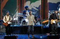 Former Roots Bassist Sues Questlove & Black Thought