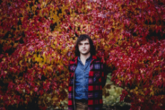 Hear Ryley Walker Cover Grouper, Cass McCombs, & More In Lagniappe Session