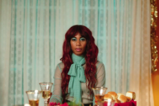 "Santigold - ""Chasing Shadows"" Video"