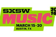 Waxahatchee, Bloc Party, D∆WN Among 560 More Additions To SXSW 2016