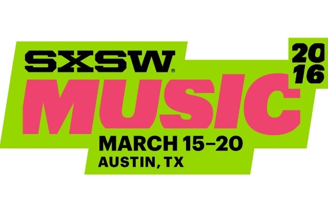 Waxahatchee, D∆WN, Dilly Dally Among 560 More Additions To SXSW 2016