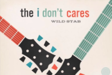 the-i-dont-cares