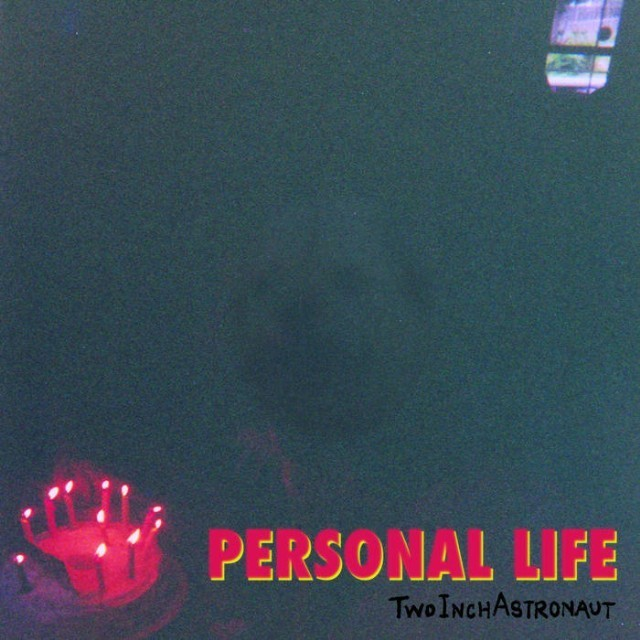 Stream Two Inch Astronaut Personal Life
