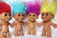 Justin Timberlake Writing New Music About Trolls