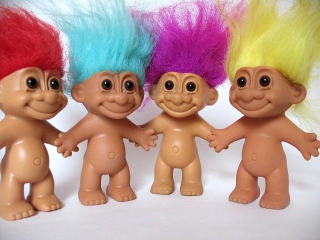justin timberlake writing new music about trolls stereogum
