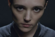 "Savages – ""Adore"" Video"