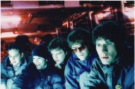 Super Furry Animals Announce US Tour Dates
