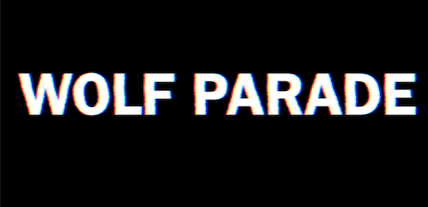 Wolf Parade Tease 2016 Return