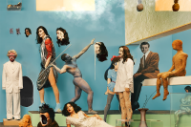 "Yeasayer – ""I Am Chemistry"" Video"