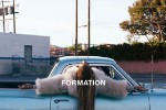 "Beyoncé – ""Formation"" Video"