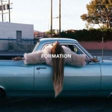 Beyoncé Drops Surprise New Song & Video
