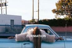 "Beyoncé - ""Formation"" Video"