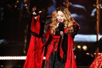 Watch Madonna Play '90s Hit