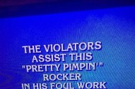 Kurt Vile Was An Answer On <em>Jeopardy!</em>