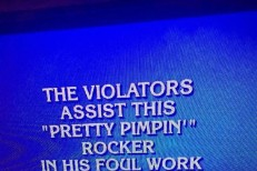 Kurt Vile Was An Answer On Jeopardy!