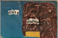 """Dirty Dishes – """"All Of Me"""""""