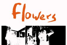 Flowers - Everybody's Dying To Meet You