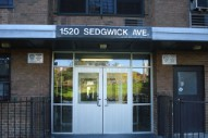 Kool Herc's Old Block To Be Named Hip-Hop Boulevard