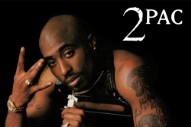 <em>All Eyez On Me</em> Turns 20