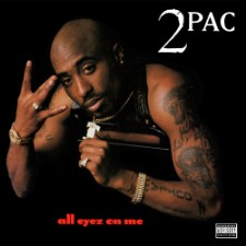 All Eyez On Me Turns 20