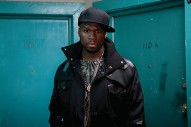 Bankrupt 50 Cent Says His Creditors Are Violating The 13th Amendment