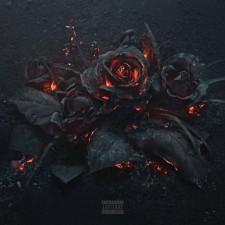 Stream Future's New Album EVOL