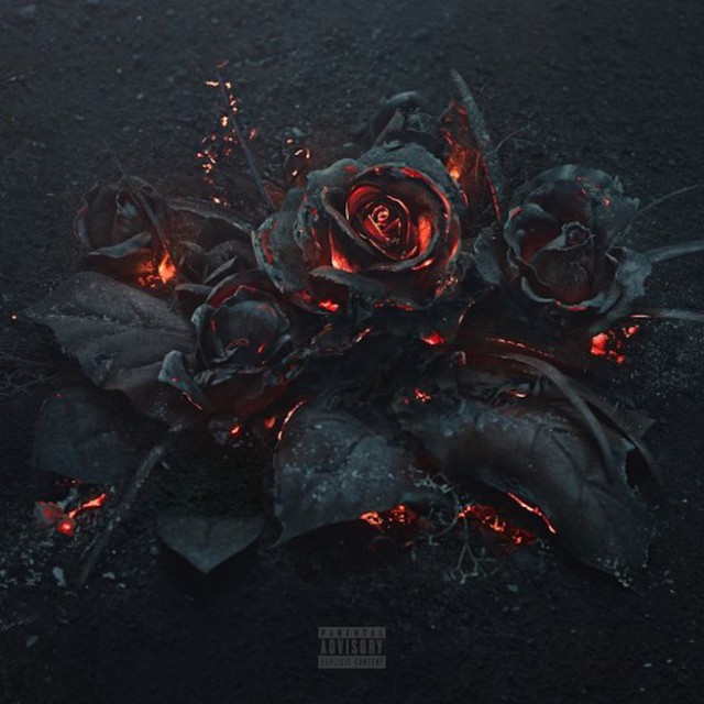 Future's EVOL Is Out Now