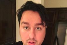 Publicist Heathcliff Berru Gives First Interview About Sexual Assault Allegations