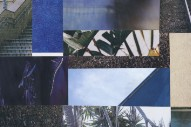 "Aksumite – ""Double Mask"" (Stereogum Premiere)"