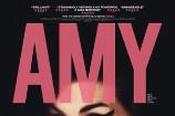 <em>Amy</em> Wins Best Documentary Oscar