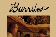 Stream Baby Birds Don&#8217;t Drink Milk <em>Burritos</em> (Stereogum Premiere)