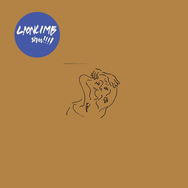Lionlimb - Shoo