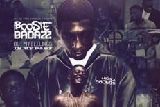 Boosie Badazz - Out My Feelings In My Past
