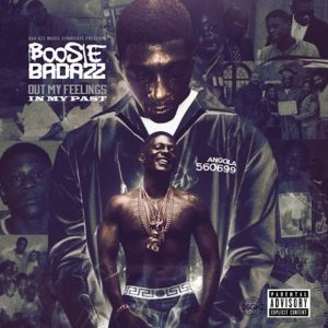 Boosie Badazz - Out My Feelings In My Past