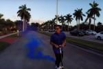 Brenmar - She Already Know It video