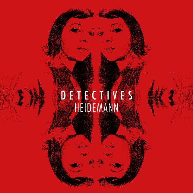 HEIDEMANN - Detectives