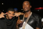 The Drake/Meek Mill Beef Enters Its Conspiracy-Theory Phase