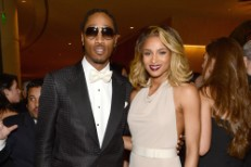 Ciara Sues Future For $15M