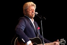 Chicagogate Final Word: Peter Cetera Will Not Attend Rock Hall Induction Nor Take A Chill Pill