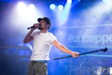 Chance The Rapper Is Getting His Own Beats 1 Show, Too
