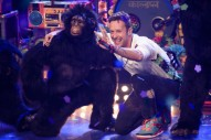 <em>Hawaii Five-0</em> Announces Coldplay-Themed Episode
