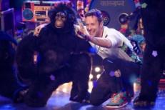 <em>Hawaii Five-0</em> Announces Coldplay-Themed Episode