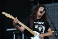 Jim James, Antony, Courtney Barnett Confirmed For Massive Grateful Dead Covers Comp