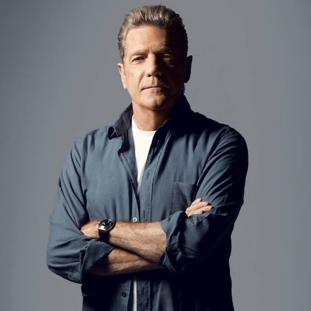 Detroit Street Renamed In Memory Of Glenn Frey