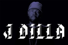 "J Dilla – ""The Introduction"""