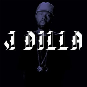 J Dilla The introduction