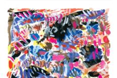 Jennifer O'Connor - Surface Noise