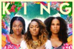 Album Of The Week: KING <em>We Are KING</em>