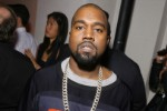 Kanye Gives Album Title Update, Addresses Wiz Khalifa Feud & Drake's Pool Diss