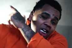 Kevin Gates - Pride video